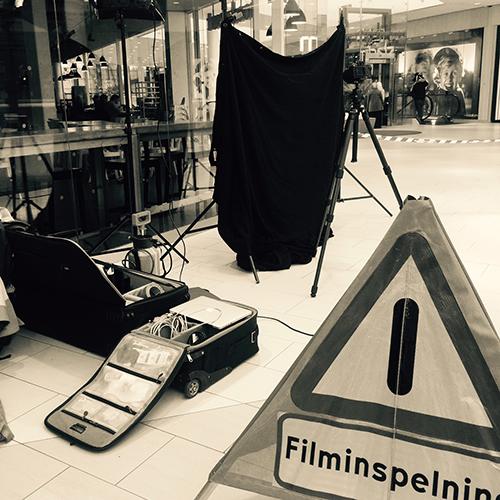ESC_Filmtagning_500x500
