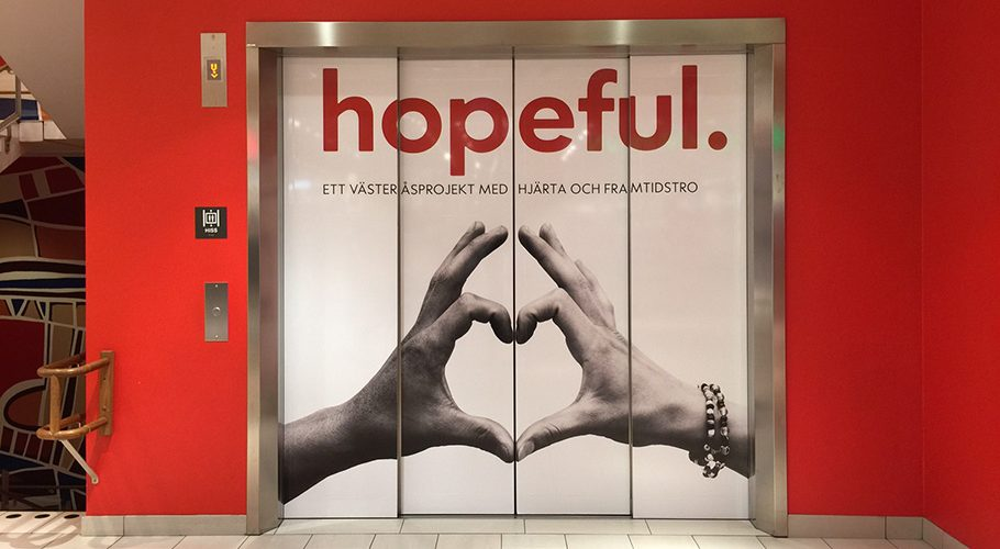 hopeful_elevator